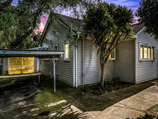 5 Canal Road, Avondale, Auckland