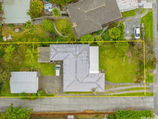 187 Birkdale Road, Birkdale, Auckland