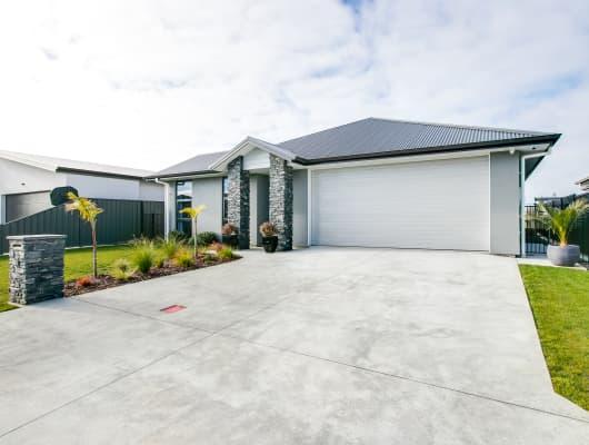 14 Ruakituri Place, Te Awa, Hawke's Bay