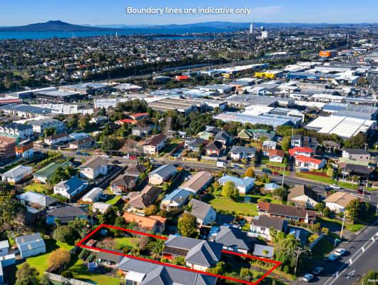 88 Target Road, Totara Vale, Auckland