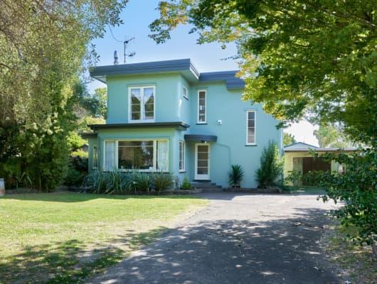 811 St Aubyn Street West, Saint Leonards, Hawke's Bay
