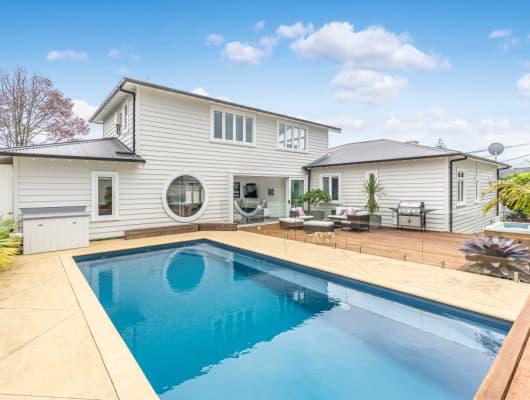 20 Beresford Street, Bayswater, Auckland