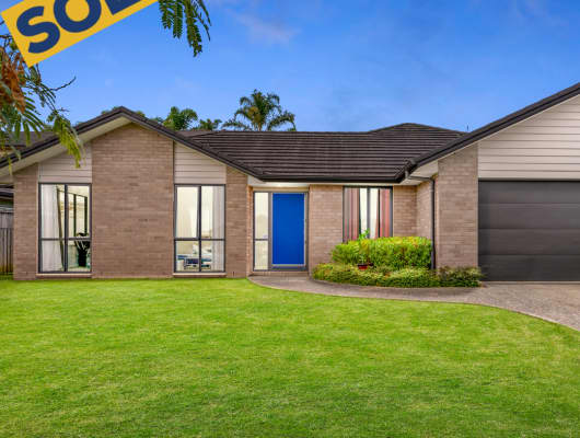 10 Cannon Street, Silverdale, Auckland