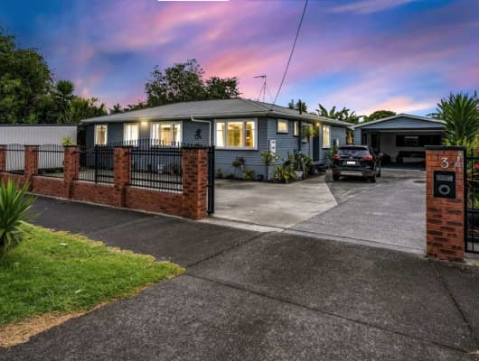 3 Canal Road, Avondale, Auckland