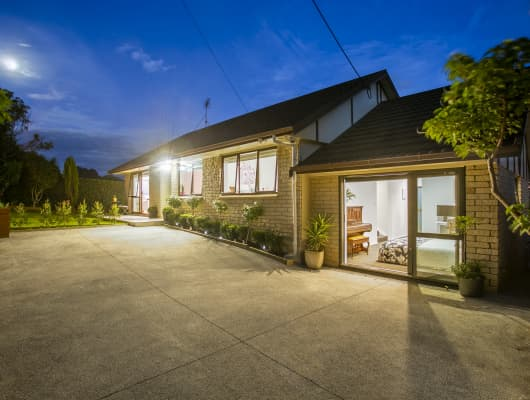 34A Northboro Rd, Hauraki, Auckland