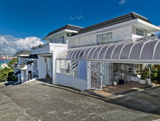 47 Clarence Street, Devonport, Auckland