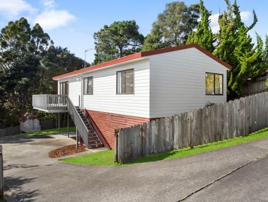 6 Ramonda Close, Bayview, Auckland