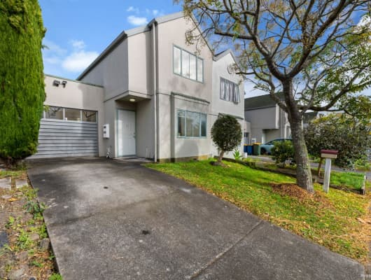 61 Kona Crescent, Henderson, Auckland