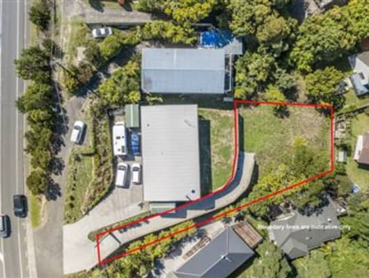 669 East Coast Road, Browns Bay, Auckland