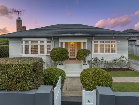 2A Hororata Road, Hauraki, Auckland