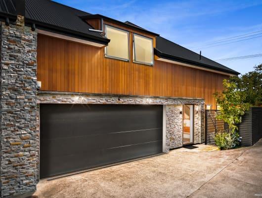 181C St Johns Road, Saint Johns, Auckland,