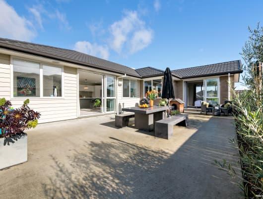 57 Intrepid Crescent, Beachlands, Auckland