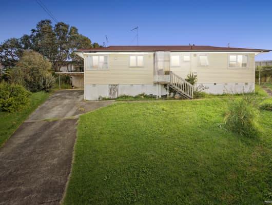 77A Rosamund Avenue, New Windsor, Auckland