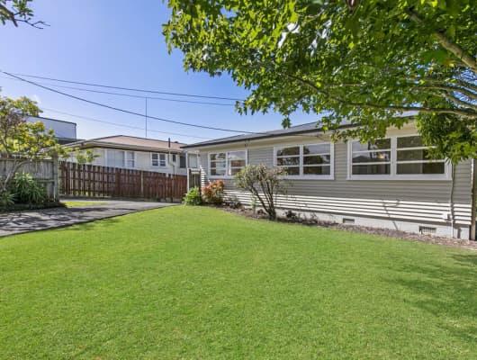 289 Rangatira Road, Beach Haven, Auckland