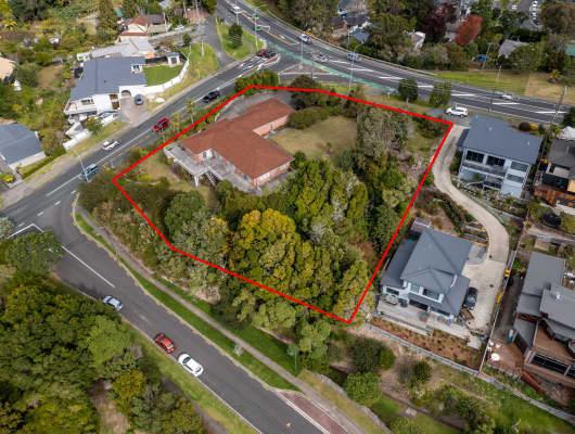 929 East Coast Road, Torbay, Auckland