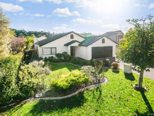 85 Landing Drive, Albany, Auckland