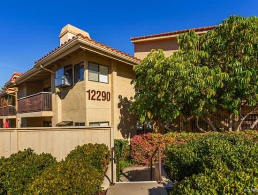 3101/12290 Corte Sabio, San Diego, CA, 92128