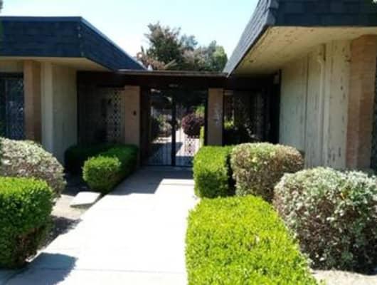 Apt B/3075 North West Avenue, Fresno, CA, 93705