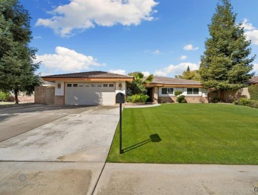 2705 Alberni Way, Bakersfield, CA, 93309