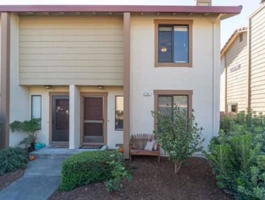150 Park Place Drive, Petaluma, CA, 94954