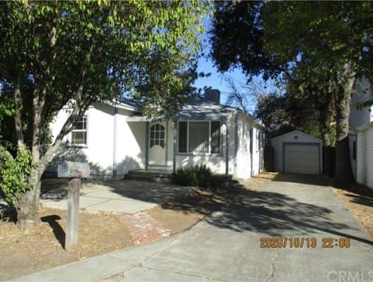 80 Lupoyoma Avenue, Lakeport, CA, 95453
