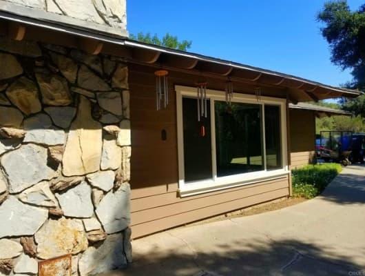 2850 Reche Road, Fallbrook, CA, 92028