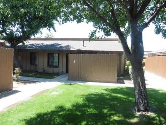 118/5181 E Olive Ave, Fresno, CA, 93727