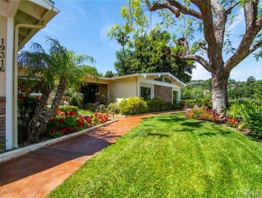 19316 Espinosa Street, Los Angeles, CA, 91356