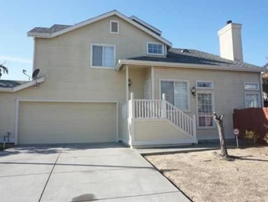 365 Flagstone Circle, Suisun City, CA, 94585