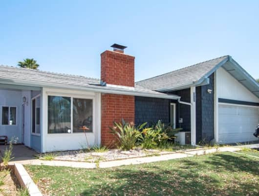 133 Bluebird Park Rd, Fallbrook, CA, 92028