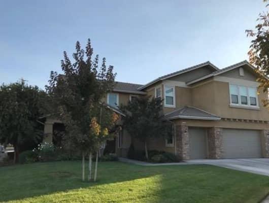 3326 Fairmont Avenue, Clovis, CA, 93611