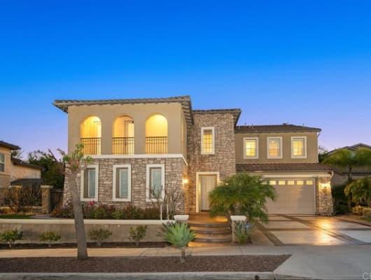 11370 Silver Oak Ln, San Diego, CA, 92131