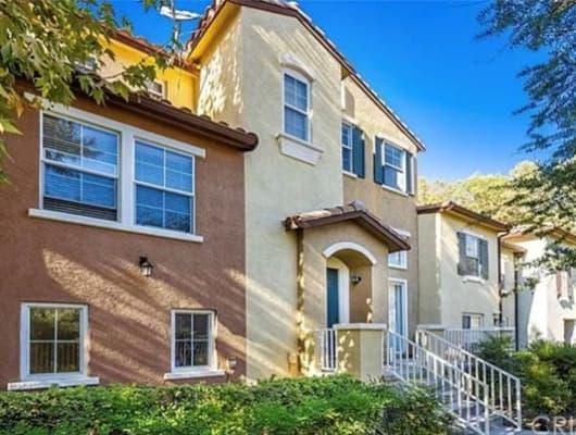 23401 Abbey Glen Pl, Santa Clarita, CA, 91354