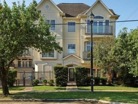 402 Hadley Street, Houston, TX, 77006