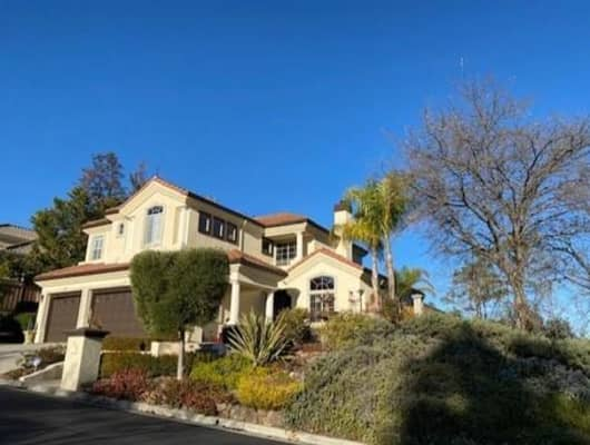 5627 Morningside Drive, San Jose, CA, 95138