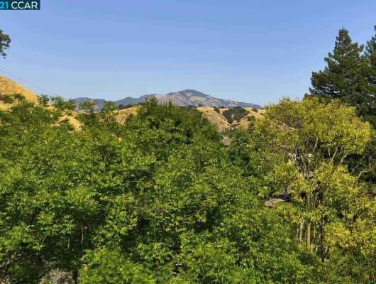 2A/1550 Stanley Dollar Dr, Walnut Creek, CA, 94595