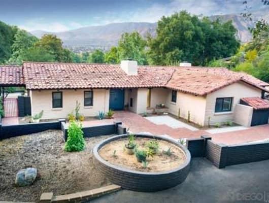 15362 Pauma Valley Dr, San Diego County, CA, 92061