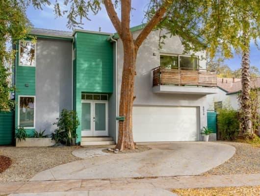 4974 Canoga Avenue, Los Angeles, CA, 91364