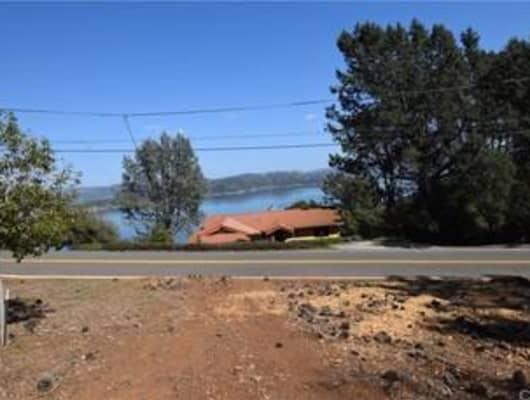 8265 North Heights Drive, Lake County, CA, 95451