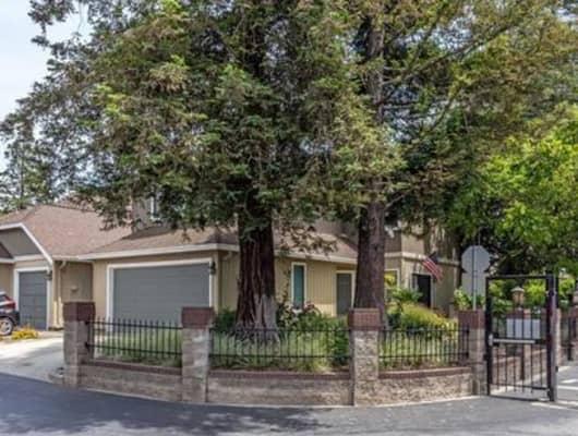 400 Creekside Lane, Morgan Hill, CA, 95037