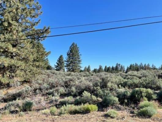 25861 Jacaranda Dr, Bear Valley Springs, CA, 93561