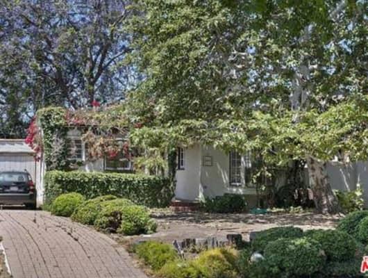 2307 Parnell Avenue, Los Angeles, CA, 90064
