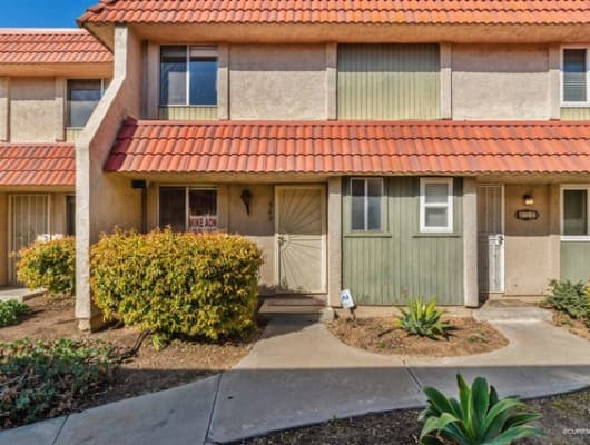 569 Beverly Place, San Marcos, CA, 92078