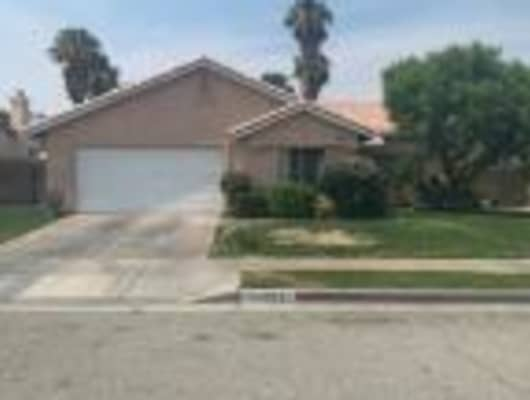 69822 Wakefield Road, Cathedral City, CA, 92234