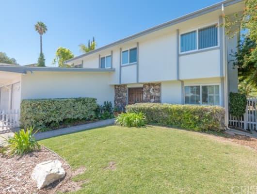 24643 Eilat Street, Los Angeles, CA, 91367