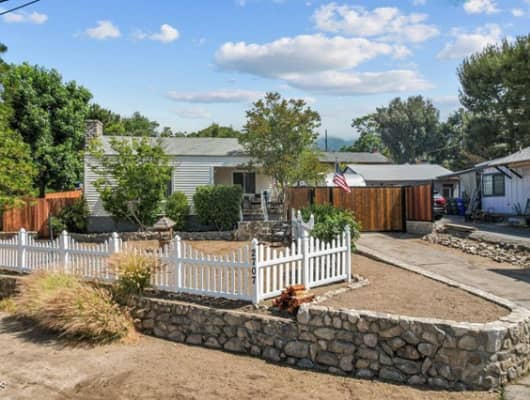 2707 Prospect Avenue, La Crescenta-Montrose, CA, 91214