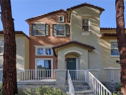 23400 Abbey Glen Pl, Santa Clarita, CA, 91354