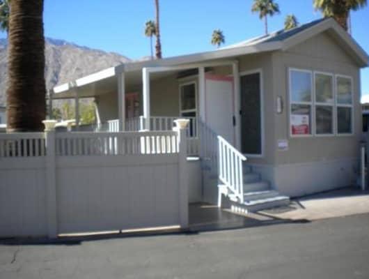 267 Raincloud Street, Palm Springs, CA, 92264