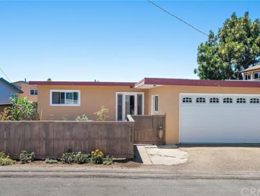 2785 Elm Ave, Morro Bay, CA, 93442