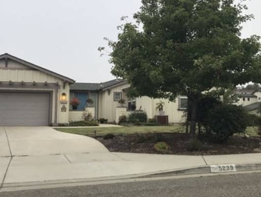 5239 Sycamore Creek Ct, Orcutt, CA, 93455
